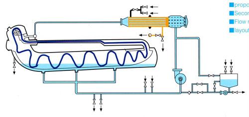 电路 电路图 电子 工程图 平面图 原理图 500_236